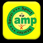 APP8 Camp