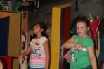 Tina Dance 112