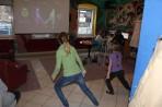 Tina Dance 117