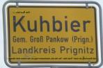 Wittenberge 3 194