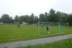 JuSo Fußball 104