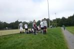 JuSo Fußball 105