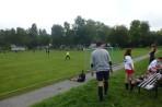 JuSo Fußball 110