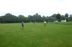 JuSo Fußball 119