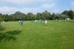 JuSo Fußball 130