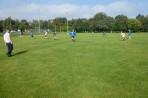 JuSo Fußball 133