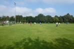 JuSo Fußball 136