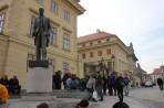 Prag2 (126)