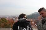 Prag2 (127)