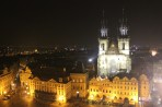 Prag2 (146)