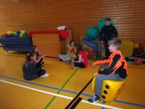 Sportcamp14 094
