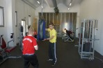 Sportcamp14 135