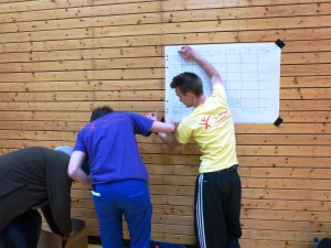 Sportcamp14 173