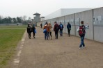 Gedenkstättenfahrt122