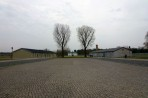 Gedenkstättenfahrt131