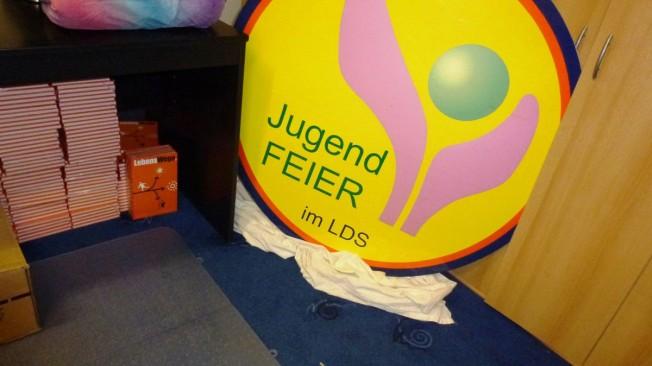 JF 14 Countdown (106)