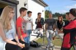 FC Nachtreffen 120