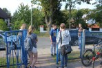 FC Nachtreffen 121
