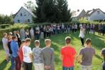 FC Nachtreffen 150