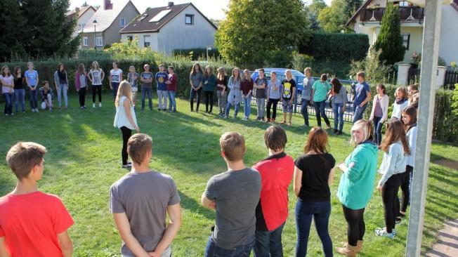 FC Nachtreffen 153