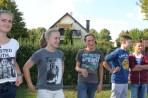 FC Nachtreffen 156