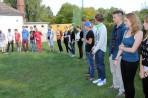 FC Nachtreffen 157