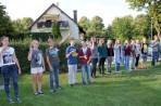 FC Nachtreffen 159