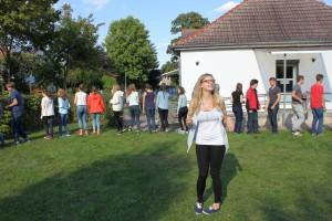 FC Nachtreffen 161