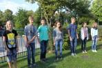 FC Nachtreffen 163