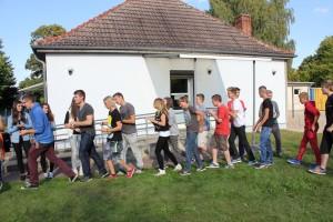 FC Nachtreffen 204