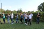 FC Nachtreffen 206