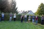 FC Nachtreffen 207