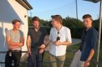 FC Nachtreffen 239