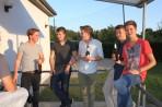 FC Nachtreffen 240