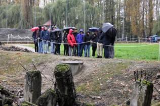 Auschwitz 14 3 299