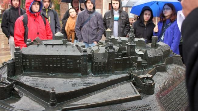 Auschwitz 14 4 203
