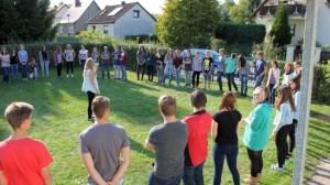 08 FC-Nachtreffen-153-652x366