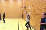 Sport 15 02 384