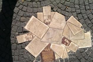 Dachau2015 104