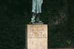 Dachau2015 105