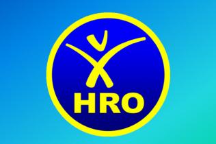 HRO-rund-größer-Hintergrund-652x366