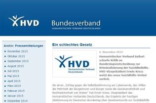 HVD-PM 20151106k