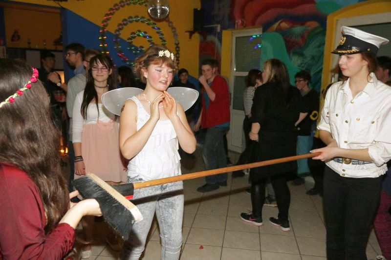 Clubparty29012016 128