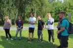 Lubmin Tag 6a 114