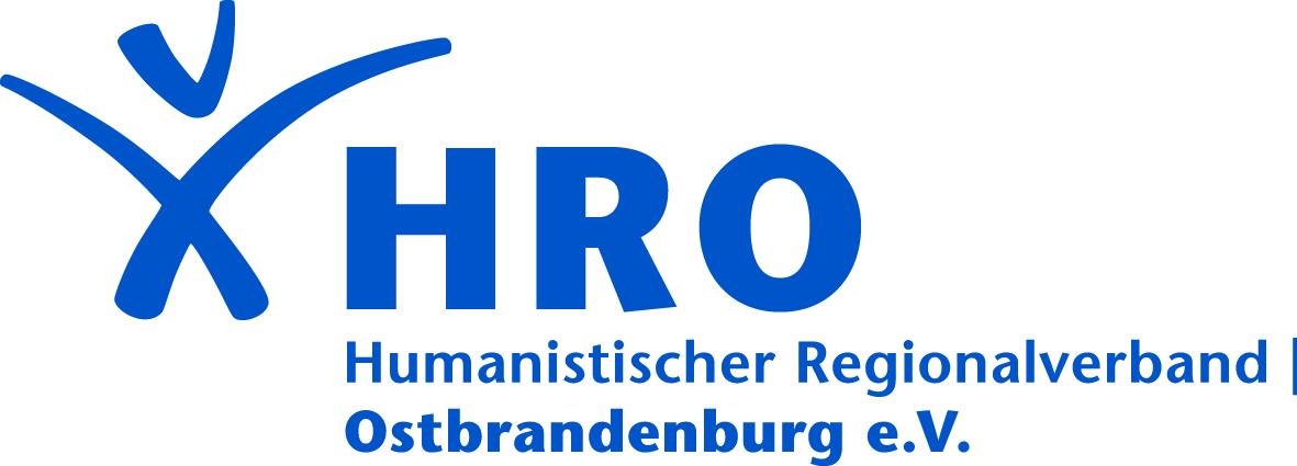 HRO_Logo_blau